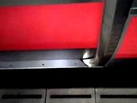 20161215_市川市_JR京葉線_市川塩浜駅_電車の下に男性_262