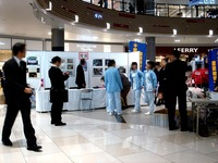 20151017_千葉県高校産業教育_特別支援学校ものづくり_1023_DSC02964