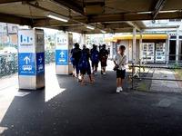20160529_京成本線_船橋競馬場駅_耐震化_1602_DSC03507