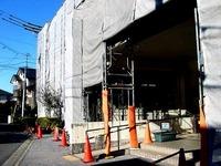 20141214_船橋市夏見2_夏見公民館_ミニ音楽祭_0944_DSC01845