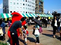 20140614_JR船橋駅北口おまつり広場_地場野菜即売会_1505_DSC06539