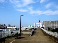 20141011_御菜浦三番瀬ふなばし港まつり_1422_DSC01848