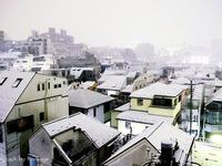 20160119_東京都_強い冬型の低気圧_積雪_大雪_0806_DSC00022T