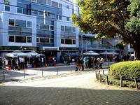 20141025_船橋情報ビジネス専門学校_文化祭_1026_DSC03853