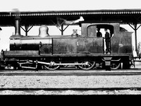1906年_明治39年_成田鉄道_成田電気軌道_1号機関車_122
