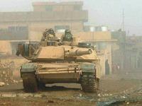 20150115_イラク戦争_戦車_080