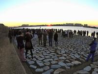 20160101_葛西臨海公園_シンデレラ城_初日の出_0702_C00100050