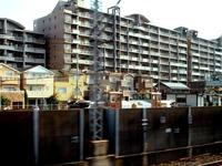 20110808_JR越中島支線_東京レールセンター_保線車_0743_DSC00097