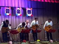 20141214_ミニ音楽祭_エンクラポップギターサークル_1332_12030
