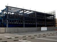 20140525_船橋市若松1_オーケーストア船橋競馬場店_0751_DSC02726