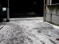 20140214_千葉県船橋市南船橋地区_関東に大雪_2025_DSC05168