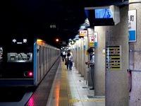 20160618_東京メトロ_東西線_大手町駅_終日立会駅_110