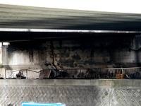 20140420_習志野市芝園1_京葉線高架橋下_火災_1038_DSC05232
