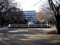20140329_船橋市薬円台4_薬円台公園_桜_1528_DSC01447