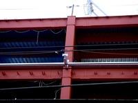 20140215_東京メトロ_西船橋駅_リニューアル工事_1622_DSC05438