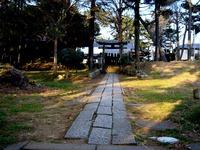 20140103_船橋市東船橋7_茂呂浅間神社_初詣_1547_DSC09009
