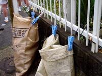 20070716_船橋市方式資源ゴミ回収_2026_DSC03657