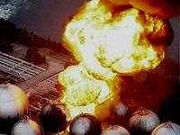 20130122_コンビナート_コスモ石油千葉製油所_爆発_012