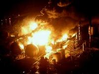 20110311_コンビナート_コスモ石油千葉製油所_爆発_21030188_p2