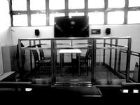 20130305_富山県富山市四季防災館_地震体験_1441_112