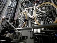 20150413_0214_耐震地下駐輪場エコサイクル_技研製作所