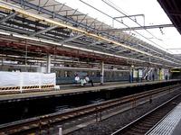 20140608_東京メトロ_西船橋駅_リニューアル工事_1620_DSC04575