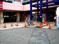 20151017_スルガ銀行_移動型店舗_日野ポンチョ_ATM_1402_DSC03179