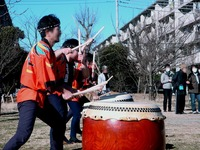 20160110_1051_習志野市袖ケ浦地区_どんど焼き_DSC02851