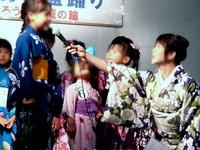 20140823_JR新習志野駅前_地域交流ふれあい盆踊り_1829_DSC02952