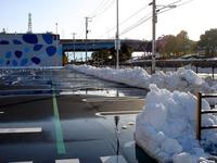20140209_関東に大雪_千葉県船橋市南船橋地区_1546_DSC04592