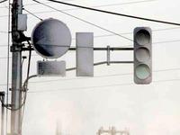 20150315_車両用交通信号灯器_LED信号機_積雪_雪_160