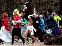 20140223_東京都千代田区有楽町_東京マラソン_1019_30010