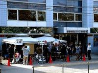 20141025_船橋情報ビジネス専門学校_文化祭_1021_DSC03848T