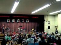 20141214_ミニ音楽祭_船橋市立金杉台小学校音楽部_1236_42010