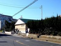 20140113_船橋市夏見_エホバの証人船橋中央会衆_1126_DSC01101T