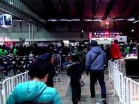 20140125_幕張メッセ_次世代ワールドホビーフェア東京_250