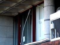 20111231_船橋市西船4_船橋市西図書館_1213_DSC07855