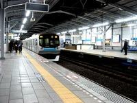 20150112_東京メトロ_東西線_早起きキャンペーン_1738_DSC05155