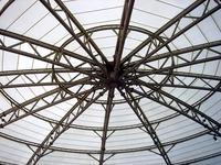 20151122_船橋市金堀町_ふなばしアンデルセン公園_1330_DSC09007