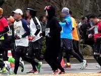 20140223_東京都千代田区有楽町_東京マラソン_1016_16010