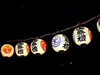 20140802_船橋市浜町1_ファミリータウン祭り_盆踊り_2111_DSC03380