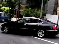 20141102_警視総監_専用公用車_日産_フーガ_FUGA_020