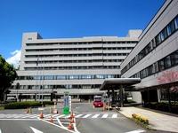 20140121_群馬大学医学部附属病院_021