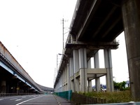 20070609_東京湾岸道路_国道357号_船橋市域_拡幅_1152_DSC08391