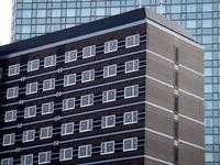 20140125_0923_千葉市_アパホテル&リゾート東京ベイ幕張_DSC01923