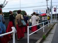20140920_船橋港_ふなばしハワイアンフェスティバル_1525_DSC08003