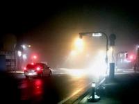 20160307_2347_首都圏_濃霧注意報_012