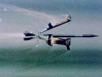 20150115_イラク戦争_劣化ウラン弾_戦車_112