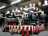 20150829_船橋地方卸売市場_盆踊り大会_1901_DSC05893