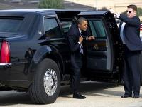 20141102_キャデラックワン_ビースト_米国大統領専用公用車_030